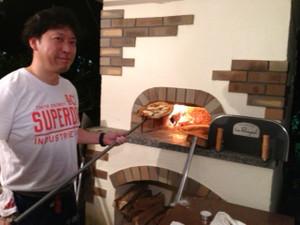 Pizza_party_tottori